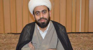 ساختار موضوعی فقه تمدن اسلامی/ علی الهی خراسانی