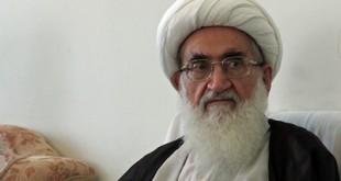 دستورات امام علی(ع) به کارگزاران نیاز مبرم جوامع اسلامی است