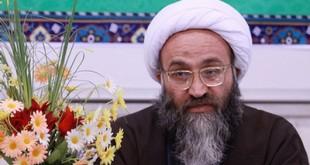 محسن حیدری آلکثیر