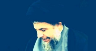 چرا امت اسلام باید روز ولادت حسین(ع) را جشن بگیرد/ شهید سید محمدباقر صدر
