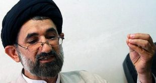 مجمع تشخیص مصلحت نیازمند حکم و موضوع شناسی با روش اجتهاد جواهری است