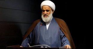 جهاد دعوت در اندیشه شیعی/ توصیه امام خمینی به شیخ زکزاکی