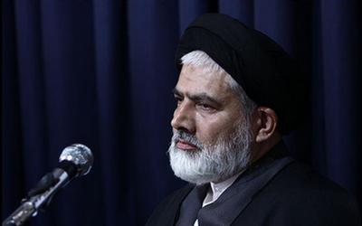 امام باقر(ع) در مدیریت بحران تهدید سیاسی را به فرصت علمی تبدیل کرد/ به پیروی از باقرالعلوم(ع) مغزها را ساماندهی کنیم