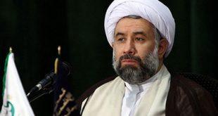 حکومت اسلامی نمیتواند بدون نقد باشد