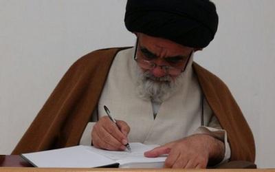 تفاوتهای ساختاری اصولفقه شیعه و سنّی/ سید میرتقی حسینی گرگانی