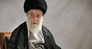 ۱۷پرسش انتخاباتی از حضرت آیتالله خامنهای