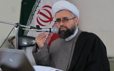 مهمترین تأثیر انقلاب اسلامی در توسعه قلمروهای فقه، ارائه کُدهایی همچون ناتوانی مبانی موجود در همراهی با قلمروهای نوین است