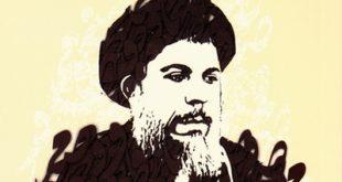 زندگینامه شهید صدر به روایت سید کاظم حائری