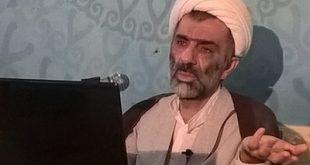 کلاه شرعی جدیدی به نام قرارداد مرابحه!/ بانک امروزی توان اسلامی شدن ندارد