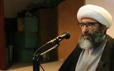 تأکید رهبری بر استفاده از کالای ایرانی به معنای آتش به اختیار اقتصادی است