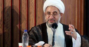جهان بینی سیاسی مهمترین زیرساخت فقهی حکومت اسلامی است