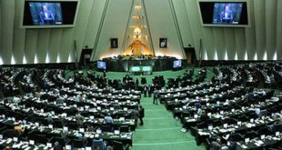 کلیات «طرح بانکداری اسلامی» تصویب شد