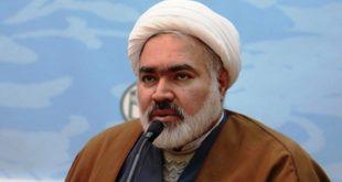 امام خمینی معتقد به اعمال ولایت توسط فقها در هر سطحی هستند