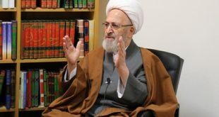کنفرانس «حدود ایمان و کفر» توسط الازهر برگزار شود