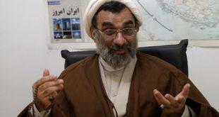 روحانیون در مناصب اجرایی، در مبارزه با فساد پیش قدم شوند/ فقط موضع گیری مراجع کفایت نمیکند