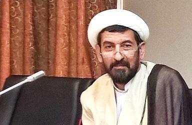 حاکم اسلامی باید روی افکار عمومی کار کند/ مدل پارلمانی در ایران ناکارآمد است