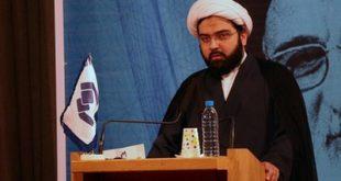 فقیه در مقام استنباط باید کل جامعه اسلامی را مورد نظر قرار دهد