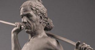 تاریخ نگاری فقهی نقّاشی و مجسّمه سازی