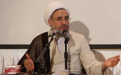 جامعهسازی در علمالاجتماع اسلام، از خانواده آغاز میشود