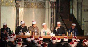 فتواهای جنجالی علمای الازهر؛ از سلفی در حج تا حرمت قربانی در خیابان