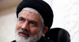طرح «امامت و امارت» جمهوری اسلامی در مقیاس کوچک