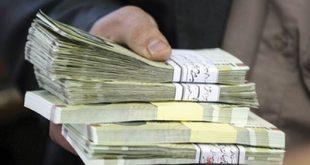 امکانسنجی فقهی «وقف پول»