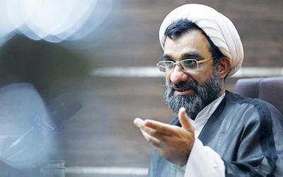«علوم انسانی و جامعه اسلامی»؛ پاسخی بر مدعای مخالفان علم دینی/ عبدالحسین خسروپناه