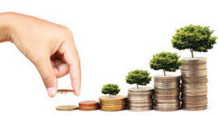 ابعاد فقهی وامهای خانوادگی؛ کارمزد غیرواقعی، ممنوع
