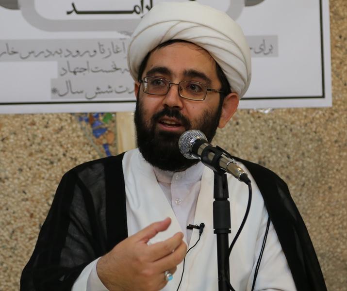 محمدحسین ملکزاده