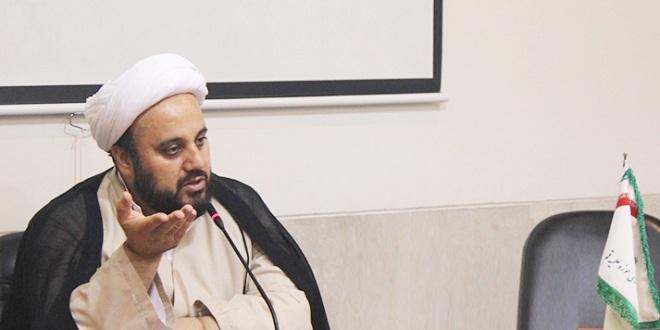 نقش اصول فقه در اجتهاد علوم اسلامی، لزوم یا کفایت؟