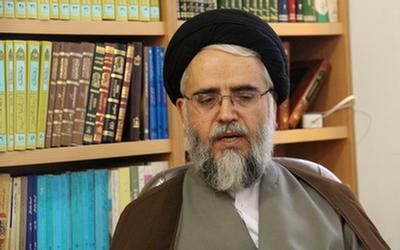 نقد فقهی اظهارات آیتالله منتظری درباره اعدامهای سال 67