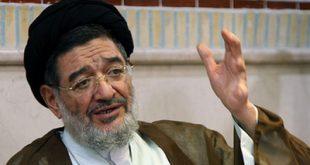 امام اجازه ندادند کسی مرجعیتش را تبلیغ کند