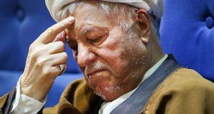 نقش آیتالله هاشمی رفسنجانی در رفع چالشهای فقهی در جمهوری اسلامی