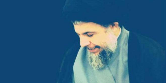 فقه نقطۀ وصل اسلام و جهان است؛ اما…