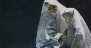 بررسی فقهی بیدار کردنِ فرزندان برای نماز