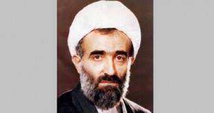 محمدمهدی ربانی املشی