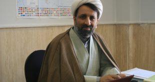 احمد رهدار