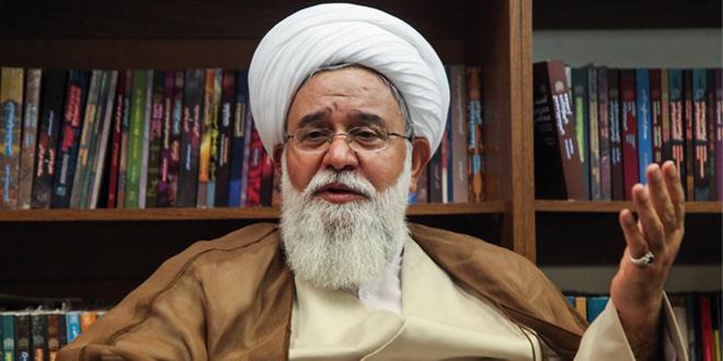 بررسی ساختارهای اصولی پیشین با تأکید بر ساختار شیخ انصاری