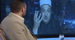 چرا وهابیت در حمایت از قدس به سلف صالح اقتدا نمیکند؟!