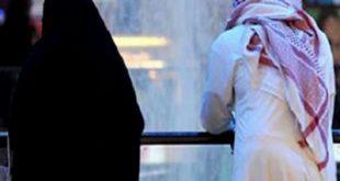 طلاق در مصر