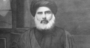 شرف الدین و شرافت امت/ محمد مروارید
