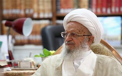 کار وکلا باید کاملاً منطبق با احکام اسلامی و موازین شرعی باشد