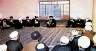 کلیپ/ حدیثی تکاندهنده از امام صادق(ع) به بیان شهید صدر