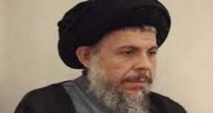 به خاطر سخنرانی در حمایت از امام، مورد تقدیر شهید صدر قرار گرفتم