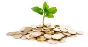 بانکداری اسلامی؛ آن دستهای قابل اعتماد