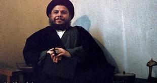 متفکری که نظامسازی اسلامی را پایه گذاشت ولی در رادار انقلابیها نیامد!