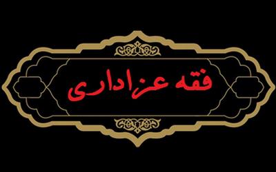 فقه و عزاداری/ حسین ادبی