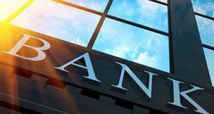 ابعاد فقه الاقتصادی تأسیس بانک توسط آستان قدس رضوی/ علی نعمتی
