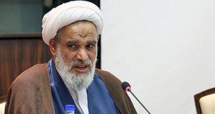 عرصههای حقوق بشر اسلامی و کرامت انسان و پیشنهادهایی برای ضمانت اجرای آن