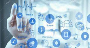 مأخذ شناسی مسائل مستحدثه پزشکی